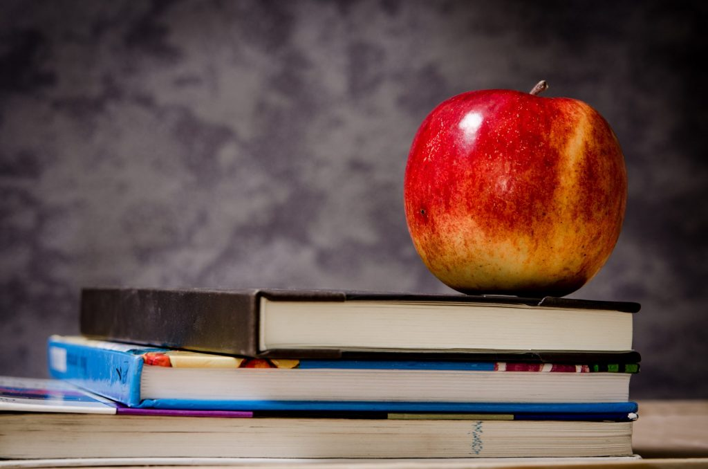 How much do you know about education