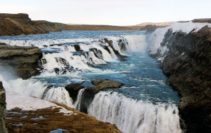 Erasmus plus courses for teachers in Iceland