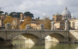 Erasmus plus courses for teachers in Italy