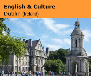 Erasmus plus courses for teachers: English and Culture: Methodology of Culture for teachers of English
